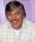 Richard Barto